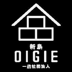 新島OIGIE